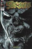 Spawn (1997) Prestige 33