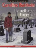 Caroline Baldwin (2001) 10: Unheilsame Therapie