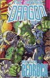 The Savage Dragon (1992) 03