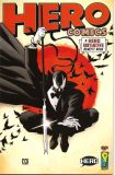 Hero Comics (2009) 2009
