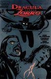 Dracula versus Zorro (1993) 01