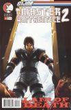 G.I. Joe: Master & Apprentice 2 (2005) 03