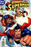 Action Comics (1938) 779