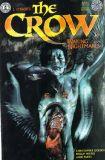 The Crow: Waking Nightmares (1997) 01