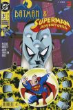 Batman & Superman Adventures (1997) 03