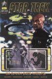Star Trek (2000) Prestige 04: Im Bann des Wolfs