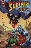 Superboy (1994) 24