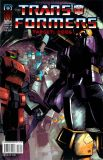 The Transformers: Target: 2006 (2007) 03