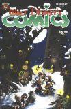 Walt Disney's Comics and Stories (1940) 633