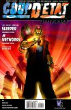 Coup dEtat: Afterword (2004) 01: Sleaper Season 2 / Wetworks