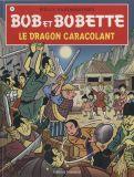 Bob et Bobette (1945) 301: Le dragon caracolant