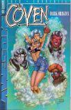 The Coven: Dark Origins (1999) 01