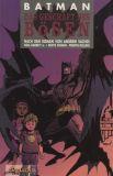 Batman (1989) 29: Das Geschäft des Bösen