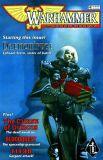 Warhammer Monthly (1998) 04
