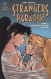 Strangers in Paradise (1995) 05: Babypuder unter Palmen