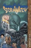 StormWatch (2003) 02: Endzeit