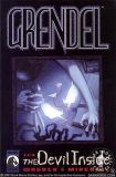 Grendel: The Devil inside (2001) 01