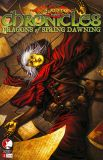 Dragonlance Chronicles (2007) 02: Dragons of Spring Dawning