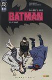 Detective Comics (2001) 05: Batman - Das Erste Jahr