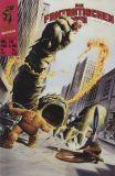 Die Fantastischen Vier (1998) 10 [Open House Edition]