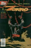Zorro (1993) 06