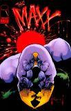 The Maxx (1993) 01