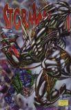 Stormwatch (1993) 13