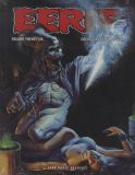 Eerie Archives HC 26