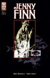 Jenny Finn (1999) 02