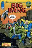 Big Bang Comics (1996) 14