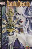 Lady Death: Die Drangsal (2001) 03
