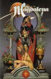 The Magdalena (2000) 02