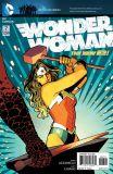 Wonder Woman (2011) 07