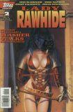 Lady Rawhide (1995) 02
