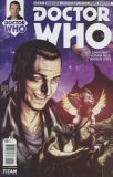 Doctor Who: The Ninth Doctor (2016) 05