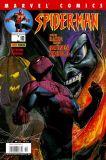 Marvel Extra (2001) 10: Spider-Man - Die Rache des Grünen Kobold