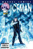 Marvel Extra (2001) 15: Iceman