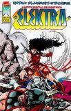Marvel Special (1997) 13: Elektra
