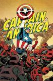 Captain America (2018) 695