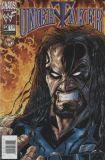 Undertaker (1999) 09