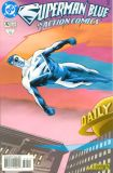 Action Comics (1938) 742