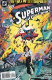 Action Comics (1938) 700