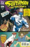 Action Comics (1938) 743