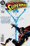 Action Comics (1938) 759