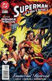 Action Comics (1938) 761