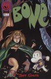 Bone (1991) 33