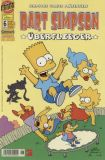 Bart Simpson (2001) 006: Überflieger