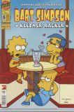 Bart Simpson (2001) 008: Kleiner Racker