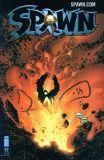 Spawn (1992) 092
