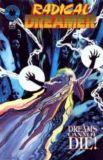 Radical Dreamer (1994) 00